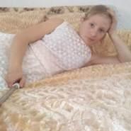 adelaa722241's profile photo