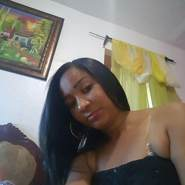 richels942078's profile photo