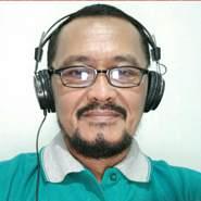 baims30's profile photo
