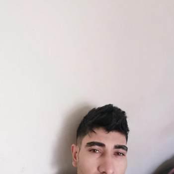 mohamadh6252_Istanbul_Single_Männlich