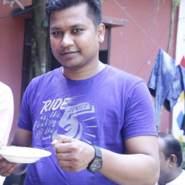nooralomm's profile photo