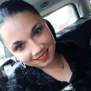 Simina03's profile photo