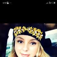 daviskimberly's profile photo