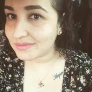 linda792n's profile photo