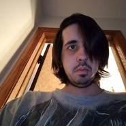 duwayneh667466's profile photo