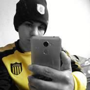 matiass497629's profile photo