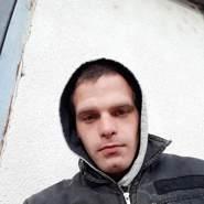 attilap646070's profile photo