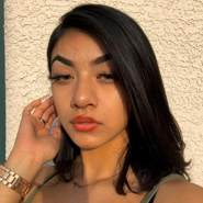 lisad8862's profile photo