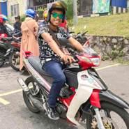 arifa794's profile photo