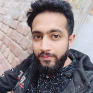 mohsinl540993's profile photo