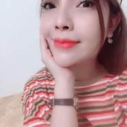 lina503545's profile photo