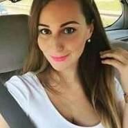 lillyriity80's profile photo