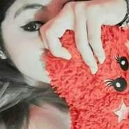 sonofrehan's profile photo