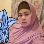 rasihenay's profile photo