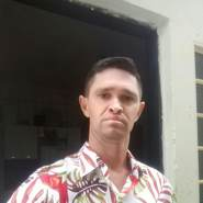 cristianop150's profile photo