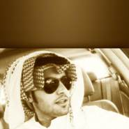 aatz862's profile photo