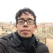 alfredo580356's profile photo
