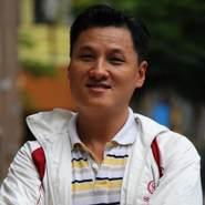 phamh39's profile photo