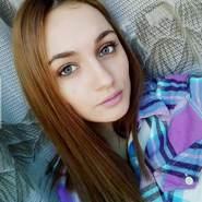 maryjames56470's profile photo