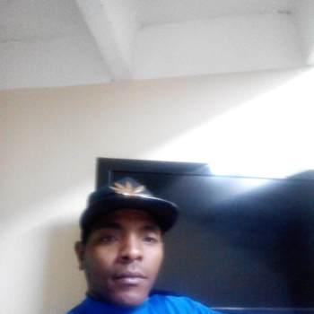 yamel86_La Habana_Single_Male