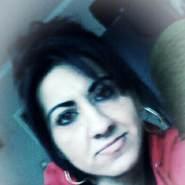 katarzyna1111's profile photo