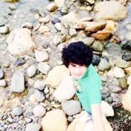 hmzh172's profile photo