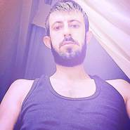 oguzhank616735's profile photo