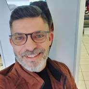 george798295's profile photo
