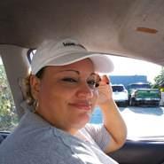 michelle465680's profile photo