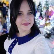 elenafedorova9680's profile photo