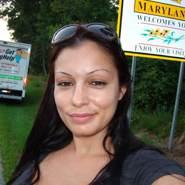 yasminec932392's profile photo