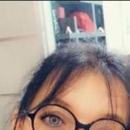 sylviab35's profile photo