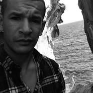 rabahr230884's profile photo