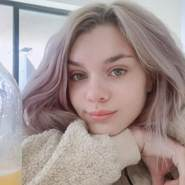 gabbiefred005's profile photo