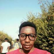 jaylite439229's profile photo