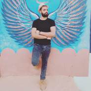 mohamedk3236's profile photo