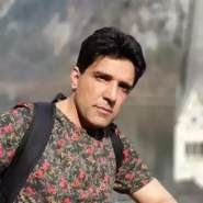 rafiqk649078's profile photo