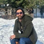 mortezamirsadeghpoor's profile photo