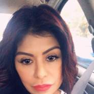 sharonjason19's profile photo