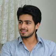 pedro392129's profile photo