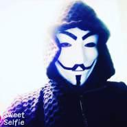 hosni22's profile photo