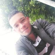 lenin152451's profile photo