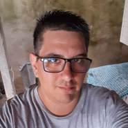 lucasdamian1's profile photo