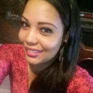 pamelas256's profile photo