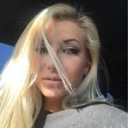 sharonhanna705560's profile photo