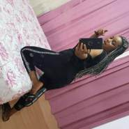 favourp225217's profile photo