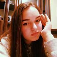 natalia971754's profile photo