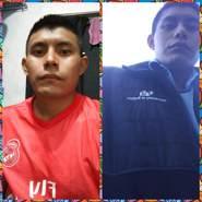 rolandoq121010's profile photo