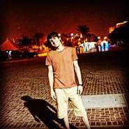 milada85403's profile photo