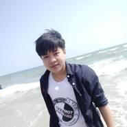 jang2541's profile photo